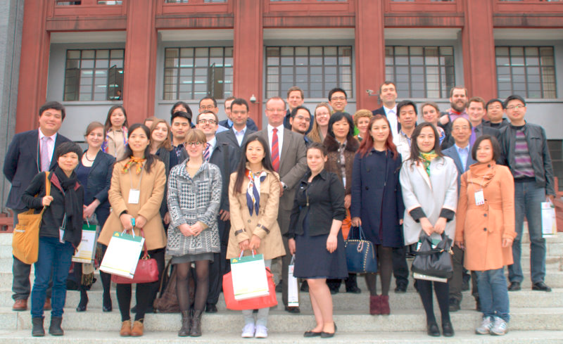 UACES-CRN-Final-Report-page-001-724x1024 Fourth Workshop on Europe-China Relations in Global Politics: Cities as Actors in EU-Asia Cooperation